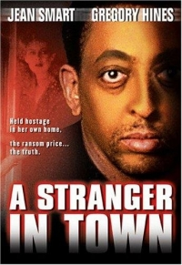 A Stranger in Town (1995)