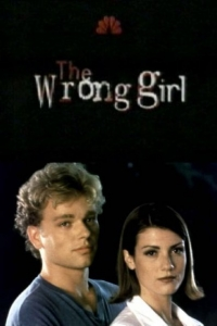The Wrong Girl (1999)