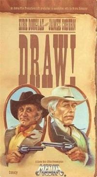 Draw! (1984)