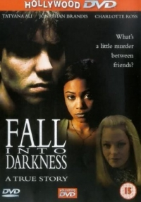 Fall Into Darkness (1996)