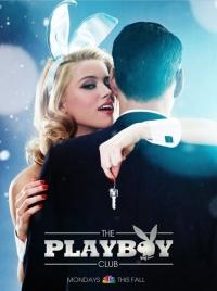 Playboy (2011)
