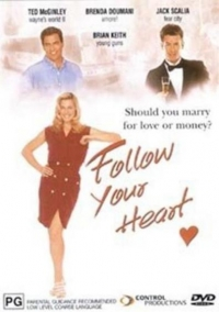 Follow Your Heart (1998)
