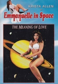 Emmanuelle 7: The Meaning of Love (1994)