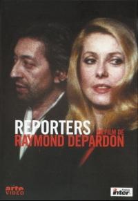 Reporters (1981)