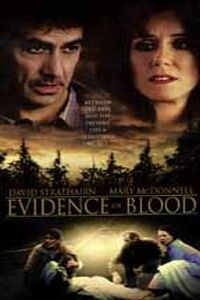 Evidence of Blood (1998)