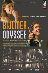 Bijlmer Odyssee (2004)