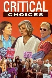 Critical Choices (1996)