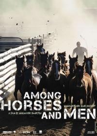 Among Horses & Men (2011)