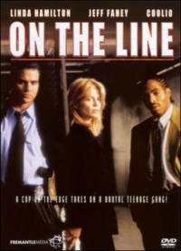 On the Line (1998)
