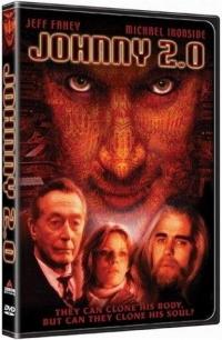 Johnny 2.0 (1998)