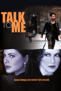 Talk to Me (1996)