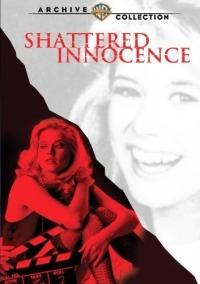 Shattered Innocence (1988)