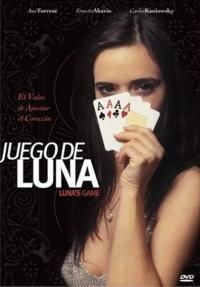 Juego de Luna (2001)