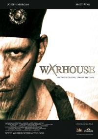Warhouse (2012)