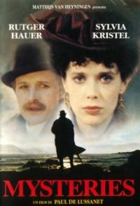 Mysteries (1978)
