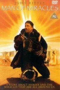 Holy Joe (1999)