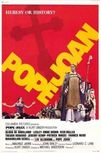 Pope Joan (1972)