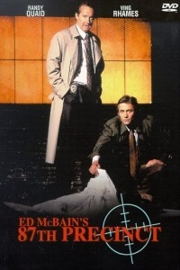 Ed McBain's 87th Precinct: Lightning (1995)