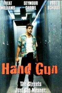 Hand Gun (1994)