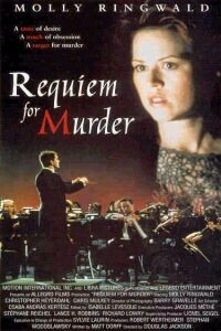Requiem for Murder (1999)