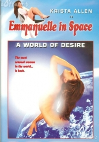 Emmanuelle: A World of Desire (1994)