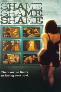 Shame, Shame, Shame (1998)