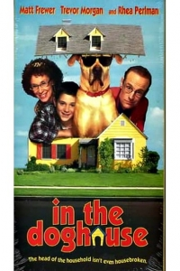 In the Doghouse (1998)