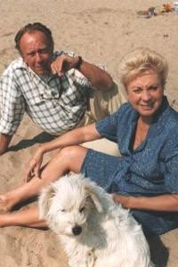Man, vrouw, hondje (1999)