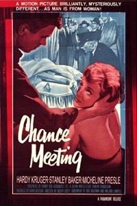 Blind Date (1959)