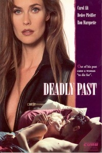 Deadly Past (1995)