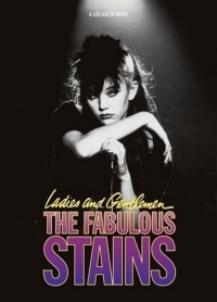 Ladies and Gentlemen, the Fabulous Stains (1981)