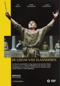 Leeuw van Vlaanderen, De (1985)