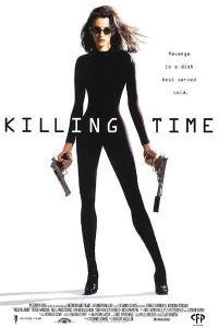 Killing Time (1998)