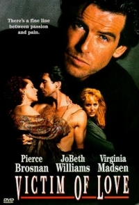 Victim of Love (1991)