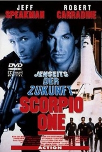 Scorpio One (1997)