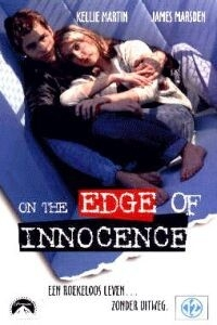 On the Edge of Innocence
