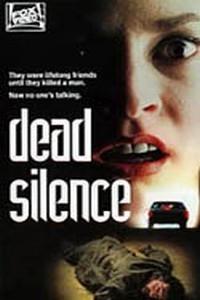 Dead Silence (1991)
