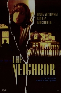 The Neighbor (1993)
