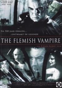 The Flemish Vampire (2006)