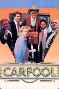Carpool (1983)