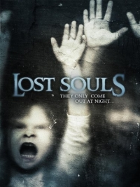 Nightworld: Lost Souls (1998)