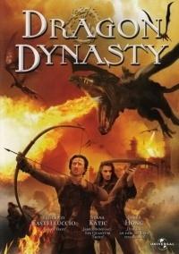 Dragon Dynasty (2006)
