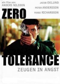 Noll tolerans (1999)