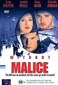 Without Malice (2000)