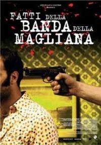 Fatti della banda della Magliana (2005)