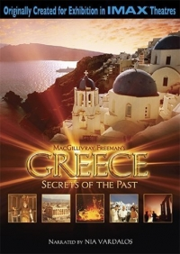 Greece: Secrets of the Past (2006)