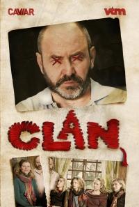 Clan (2012)