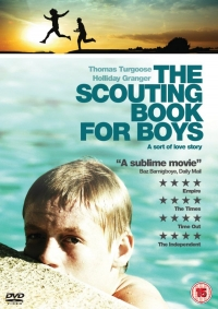 The Scouting Book for Boys Trailer