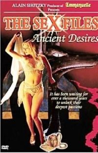 Sex Files: Ancient Desires (2000)