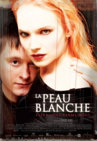 Peau blanche, La (2004)